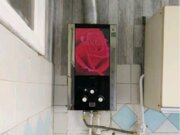 Продажа квартиры, Севастополь, Ул. Ивана Голубца, Продажа квартир в Севастополе, ID объекта - 328805305 - Фото 5