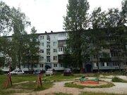 Продам 2 к.кв. ул Зелинского 17 к 2,, Купить квартиру в Великом Новгороде по недорогой цене, ID объекта - 321686314 - Фото 3