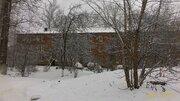 Комната в 4х к.кв, г.Кашира-2, ул.Советский проспект, д.17 - Фото 5