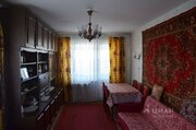 Продажа квартиры, Мурманск, Ул. Капитана Орликовой - Фото 1