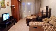 21 000 Руб., Сдается однокомнатная квартира, Снять квартиру в Домодедово, ID объекта - 333812085 - Фото 6
