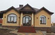 Новый дом с полной отделкой в Таврово-10 - Фото 2