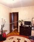 Купить квартиру ул. Козака