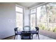 Продажа квартиры, Купить квартиру Юрмала, Латвия по недорогой цене, ID объекта - 313141836 - Фото 3