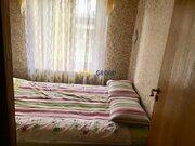 Аренда дома посуточно, Петрово, Роговское с. п. - Фото 4