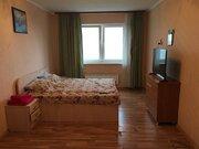 Квартира, ул. Братская, д.27 к.1