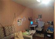 1 790 000 Руб., Продажа квартиры, Батайск, Северный массив микрорайон, Купить квартиру в Батайске по недорогой цене, ID объекта - 325802685 - Фото 2