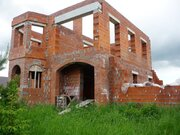 Продажа дома, 187 м2, - Фото 4