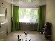 Двухкомнатная квартира с дизайнерским ремонтом в Удельной - Фото 3