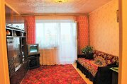 Продается 3 комн квартира Кременки, ул Лесная д 3 - Фото 3