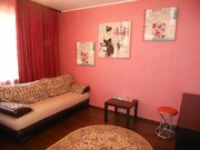 Срочно сдам квартиру, Аренда квартир в Новом Уренгое, ID объекта - 318379163 - Фото 1