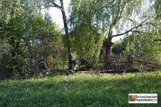 Продажа дома на участке 15 соток в деревне Авдотьино - Фото 5