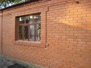 Дом 120м2 с. Голдино - Фото 4