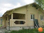Продается дом, Новорижское шоссе, 54 км от МКАД - Фото 3