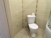 1 комнатная квартира, Оржевского, 7, Продажа квартир в Саратове, ID объекта - 320361096 - Фото 14
