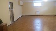 Продается цокольный этаж 492 кв.м. жилого дома г. Кимры, Продажа офисов в Кимрах, ID объекта - 600818718 - Фото 13