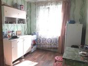 Продам квартиру в г. Батайске (07477-105)