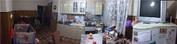 Продаю 2-х комнатную квартиру на ул. Марьинское шоссе - Фото 4