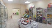 Предлагаем в аренду помещение 25 кв.м. в центре г. Волоколамска, Аренда офисов в Волоколамске, ID объекта - 601022355 - Фото 3