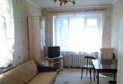 10 000 Руб., Квартира в жилом состоянии, есть вся необходимая мебель и техника. ., Аренда квартир в Ярославле, ID объекта - 318433418 - Фото 4