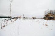 Продажа участка, Велигонты, Ломоносовский район - Фото 3