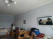 Продам комнату в г. Батайске