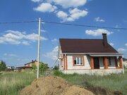 Продам коттедж в селе Хлевное - Фото 3