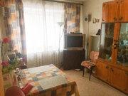 Продам квартиру по ул. Чапаева, д. 1 (Новое Савёлово) в г.Кимры