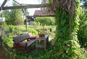 Продам зимний дом 86 кв.м, 10 сот, ИЖС - Фото 3