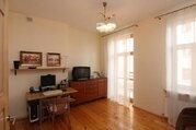 Продажа квартиры, Купить квартиру Рига, Латвия по недорогой цене, ID объекта - 313140230 - Фото 5