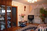 Продается 3 комнат. квартира в г. Раменское, ул. Коммунистическая, д.7 - Фото 4