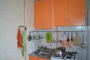 Продаю двухкомнатную квартиру, Продажа квартир в Новоалтайске, ID объекта - 333022491 - Фото 7