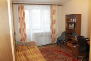 Продаю 3-х комнатную квартиру в г. Кимры, пр. Лоткова, д. 2., Купить квартиру в Кимрах по недорогой цене, ID объекта - 323013466 - Фото 9
