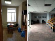 Продам здание на Сурнова (первая линия) - Фото 3