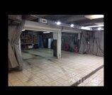 Продажа гаража, Киров, Студенческий проезд - Фото 1