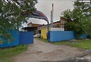 Продажа 629 кв.м, г. Хабаровск, пер. Воронежский
