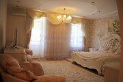 Уникальные апартаменты в Ялте, 50 м от моря - Фото 3