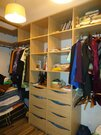 Продажа квартиры, Купить квартиру Рига, Латвия по недорогой цене, ID объекта - 313137434 - Фото 2
