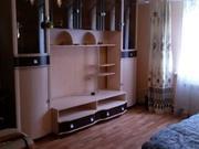 Дом в Пушкинском районе - Фото 5