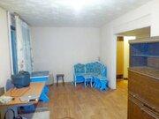 1 450 000 Руб., 1-комнатная квартира, Купить квартиру в Новопетровском по недорогой цене, ID объекта - 325077789 - Фото 5