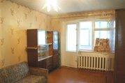 2-х комнатная квартира ул. Космонавтов, д.7/2 - Фото 3
