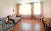 Продается двухкомнатная квартира в Чехове мкр Губернский - Фото 1