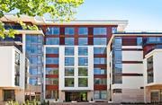 Продажа квартиры, Купить квартиру Рига, Латвия по недорогой цене, ID объекта - 313153009 - Фото 5