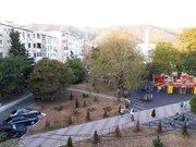 В сердце города 3-х комнатная квартира - Фото 2
