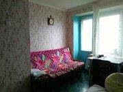 Продажа квартир в Кировской области