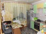 Трехкомнатная квартира: г.Липецк, Катукова улица, д.29 - Фото 3