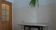 Продажа квартиры, Севастополь, Ул. Челнокова - Фото 4