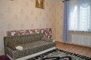 20 000 Руб., Сдается однокомнатная квартира, Снять квартиру в Домодедово, ID объекта - 334701716 - Фото 5