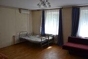 Продается 4-комнатная квартира в общежитии - Фото 3