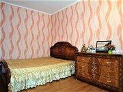 Купи 2-х комнат. квартиру для своей дружной семьи в пос. Калининец - Фото 4